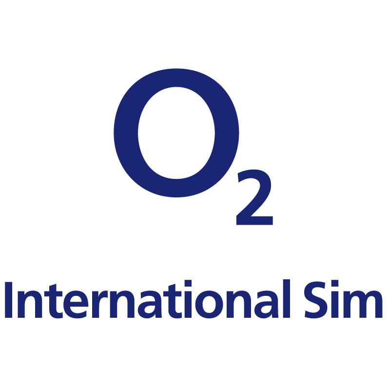 O2 International Sim - Make UK calls to international mobiles and landlines from just 1p per minute with International Sim. Text anywhere in the world from the UK for just 12p per message. Plus get O2 minutes, O2 texts and data.