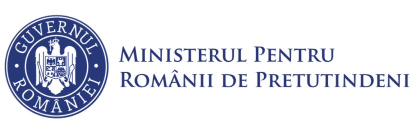 The Ministry for Romanians Abroad (MpRP)