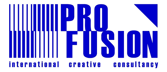 Profusion Publishers - Independent British Publishing House, based in London