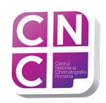 The Romanian National Centre of Cinematography (CNC)