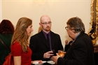 Picture of         2012 Festival Day Three -  Reception
