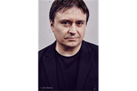 Picture for Topic CRISTIAN MUNGIU